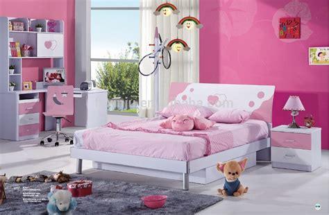 chambre enfant 6 ans davaus modele chambre fille 6 ans avec des id 233 es