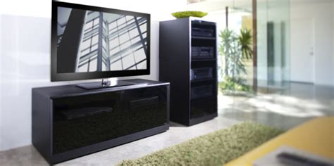 Home Theater Advan axis series
