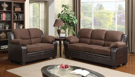 microfiber living room furniture sets u880018 living room set microfiber and pvc living room