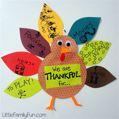 thanksgiving crafts for to make at home 16 thanksgiving crafts that will brighten up your