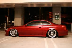 jdm lexus sc300 lexus sc300 soarer on 19 quot work vs xx my favs pinterest