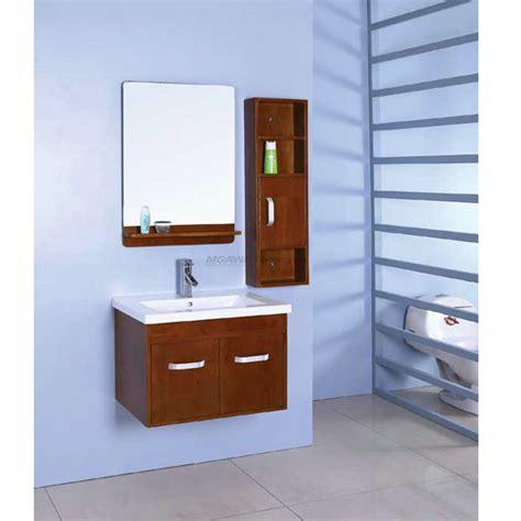 bathroom vanity sale canada wood bathroom vanity solid wood bathroom vanity solid wood