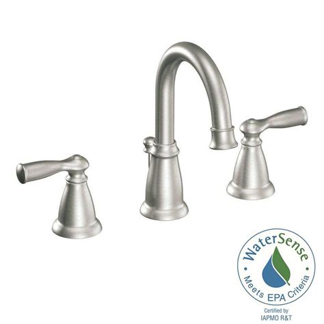 moen chrome bathroom faucets open plan home design sydney