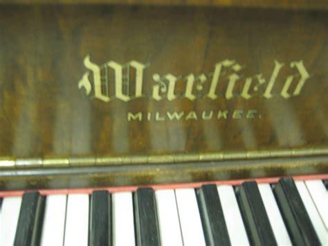 pianos    full service piano store