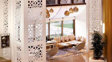 moroccan interior design elements bring exotic moroccan interior design into your room