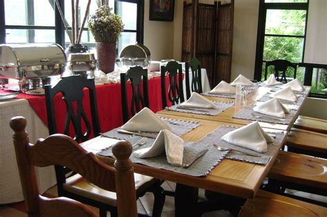 dining function rooms marios