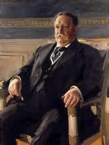 William Howard Taft Stuck In A Bathtub William Howard Taft Portraits Of U S Presidents Pinterest