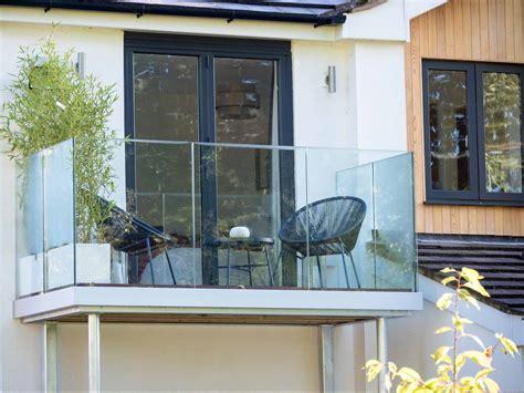 desain balkon minimalis terbaru inspirasi desain balkon minimalis terbaru