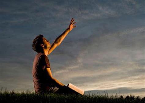 from god to hear god get near god digital