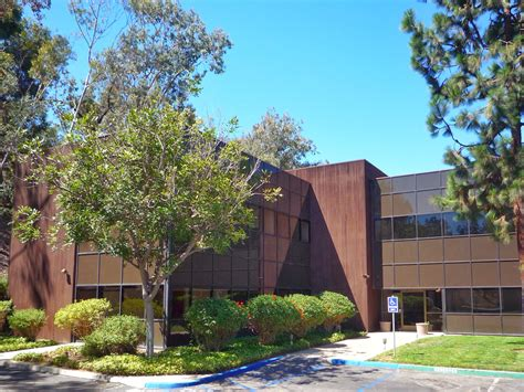 encinitas at hwy 5 small offices for rent or lease