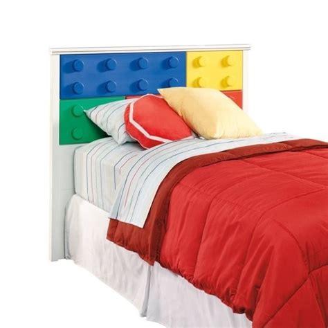 white soft headboard block panel headboard in soft white 418388