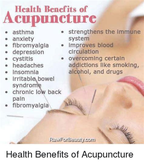 Acupuncture Meme - acupuncture meme 28 images acupunctureproof that