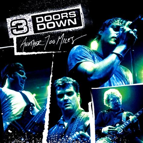 Three Doors New Song by Another 700 Live 3 Doors Mp3 Buy
