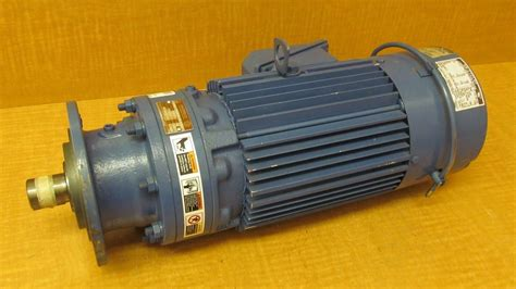 3 phase induction motor horsepower 28 images 3 phase