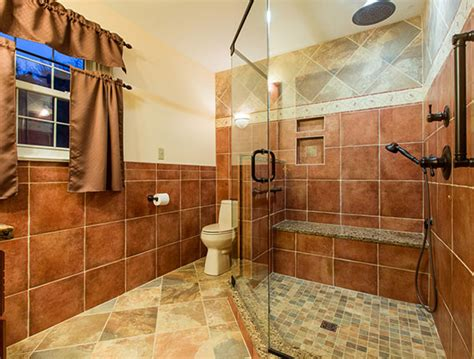 bathroom remodeling design lancaster york harrisburg