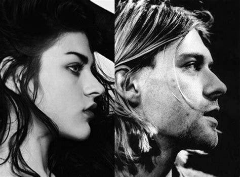 Frances Bean Bonding Time by Kurt Cobain S Frances Bean Cobain 5 Fast Facts
