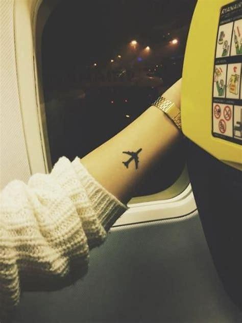 tattoo on wrist flight attendant 85 purposeful forearm tattoo ideas and designs to fell in