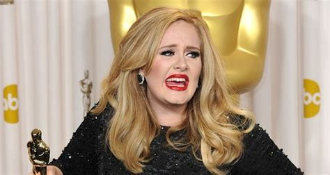 adele new song devil on my shoulder adele fans speculate new single will be called devil on