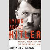 Hitler Was Right Book | 260 x 400 jpeg 27kB