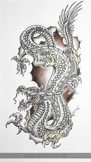 chinesischer drache archives pixelero de