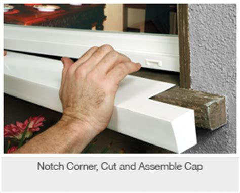 Window Sill Covers Diy Window Sill Covers Products