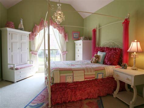 transform bedroom traditional bedroom transform to girl bedroom 3905