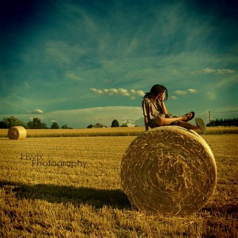 country in country ii by eulalievarenne on deviantart