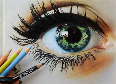 Best 10 Eye Painting Ideas On Pinterest Drawing Top Beautiful Color Images