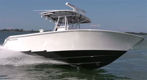 what does deadrise on a boat mean boat hull basics steps deep v deadrise and more