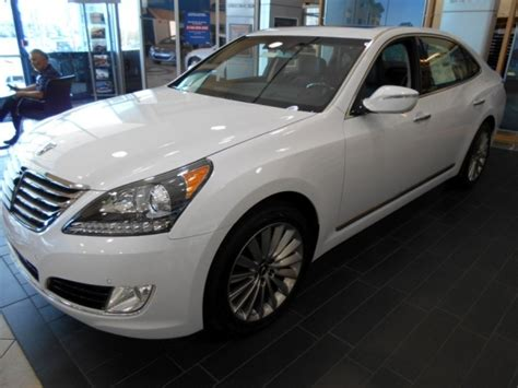 planet hyundai las vegas luxury is defined with the all new 2016 equus at planet