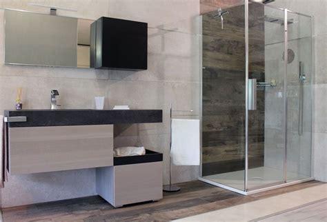 bagni bologna sanitari e rubinetterie per ristrutturazione bagno e