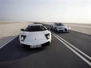 Dubai Cars Lamborghini Dubai Tops New York For Cars Per Person Luxuo