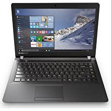 Laptop Lenovo Di Malaysia lenovo ideapad 100 price specs harga di malaysia