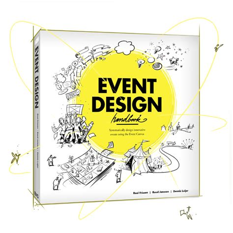 event design books event design handbookevent design collective