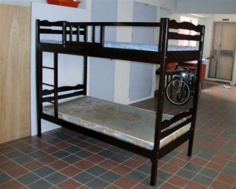 ikea bunk beds for sale ikea wood bunk bed for sale in singapore adpost com