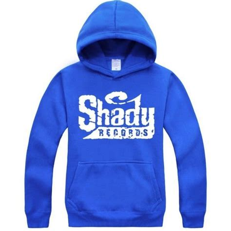 Hoodie Eminem Classical 17 best images about hoodies on logos and league of legends