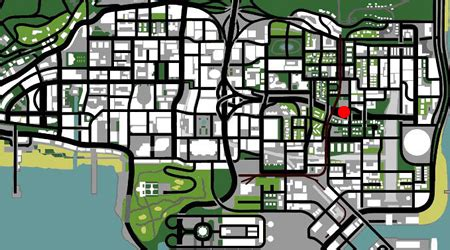Casino Tables Grand Theft Auto San Andreas Trophy Guide Amp Roadmap