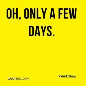 few lines on day sharp quotes quotehd