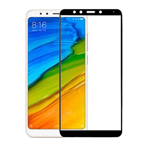 Kingkong Redmi 5a 綷 綷 xiaomi redmi note 5a cover glass screen