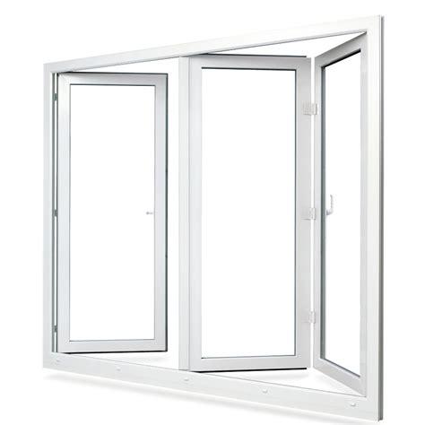 exterior bi fold doors exterior folding doors bi fold doors custom european