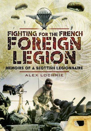 fighting for air the fighting series books fighting for the foreign legion by alex lochrie