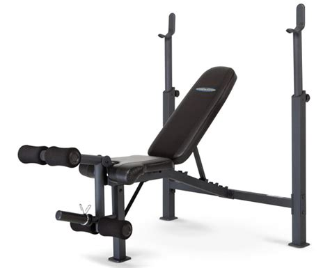 cheap bench presses the best cheap bench press for your budget friendly home gym
