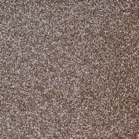 light brown charm saxony carpet buy light brown charm