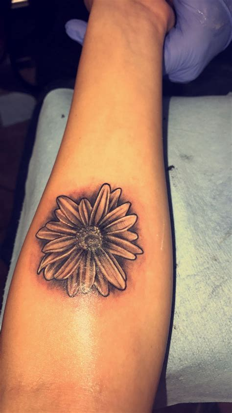 aster flower tattoo designs the 25 best aster ideas on aster