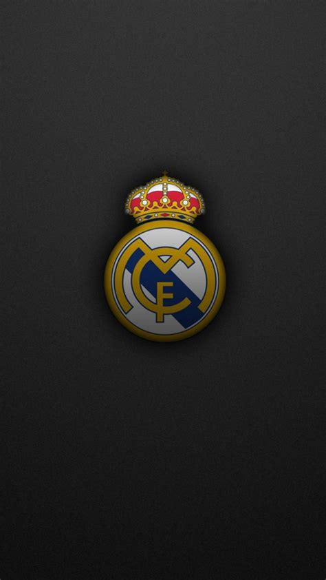 real madrid themes for iphone 6 real madrid iphone wallpaper 57 images