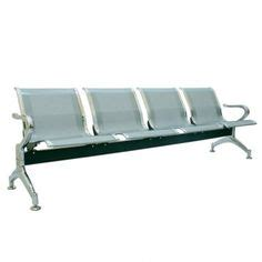 Kursi Tunggu Chairman Ac 840 bagi anda yang sedang membutuhkan kursi kantor silahkan