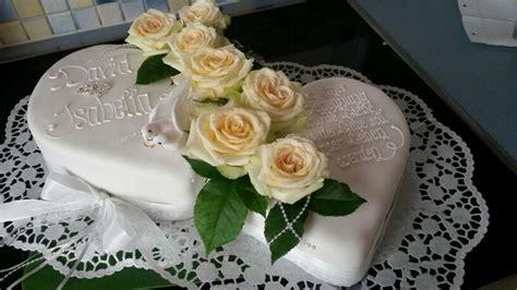 Hochzeitstorte Zwei Herzen by Hochzeitstorte Zwei Herzen Alle Guten Ideen 252 Ber Die Ehe