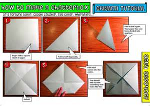 chatterbox template