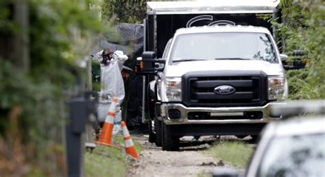Geico Background Check Criteria Are States Cities Equipped To Handle Ebola Emergencies
