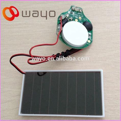 mini solar lights for crafts white colormini solar powered led light mini single led